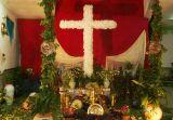 Cruz de Mayo 2005 61