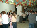 Cruz de Mayo 2005 68
