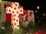 Cruz de Mayo 2005 76