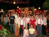 Cruz de Mayo 2005 77