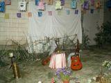 Cruz de Mayo 2005 85