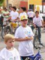 Día de la Bicicleta (1). 20-07-08 13