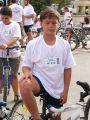 Día de la Bicicleta (1). 20-07-08 14