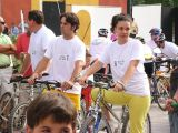 Día de la Bicicleta (1). 20-07-08 16