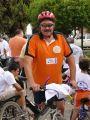 Día de la Bicicleta (1). 20-07-08 17