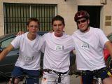 Día de la Bicicleta (1). 20-07-08 19