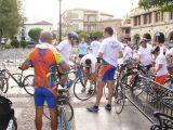Día de la Bicicleta (1). 20-07-08 1