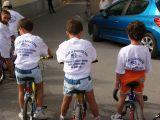Día de la Bicicleta (1). 20-07-08 20