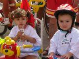 Día de la Bicicleta (1). 20-07-08 24