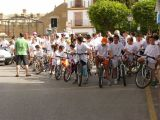 Día de la Bicicleta (1). 20-07-08 25
