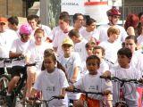 Día de la Bicicleta (1). 20-07-08 26