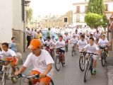 Día de la Bicicleta (1). 20-07-08 27