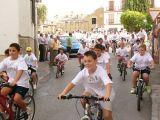 Día de la Bicicleta (1). 20-07-08 28