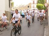 Día de la Bicicleta (1). 20-07-08 29