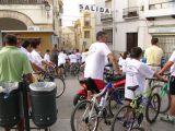 Día de la Bicicleta (1). 20-07-08 2