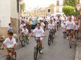 Día de la Bicicleta (1). 20-07-08 30