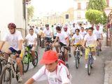 Día de la Bicicleta (1). 20-07-08 31