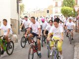 Día de la Bicicleta (1). 20-07-08 32