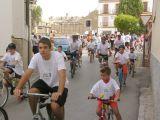 Día de la Bicicleta (1). 20-07-08 33