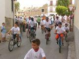 Día de la Bicicleta (1). 20-07-08 34