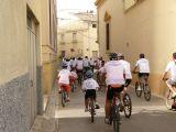 Día de la Bicicleta (1). 20-07-08 35