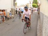 Día de la Bicicleta (1). 20-07-08 36