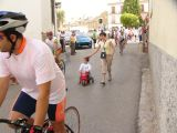 Día de la Bicicleta (1). 20-07-08 37