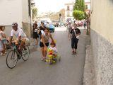 Día de la Bicicleta (1). 20-07-08 38