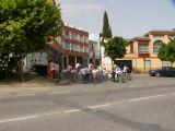 Día de la Bicicleta (1). 20-07-08 39