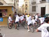 Día de la Bicicleta (1). 20-07-08 3