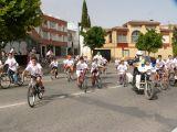 Día de la Bicicleta (1). 20-07-08 40