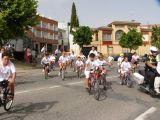 Día de la Bicicleta (1). 20-07-08 41