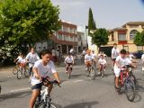 Día de la Bicicleta (1). 20-07-08 42