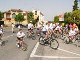 Día de la bicicleta-20-07-08-1