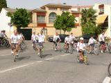 Día de la Bicicleta (1). 20-07-08 44