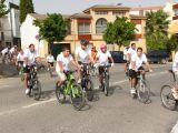 Día de la Bicicleta (1). 20-07-08 45