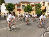 Día de la Bicicleta (1). 20-07-08 46