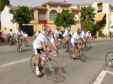 Día de la Bicicleta (1). 20-07-08 47