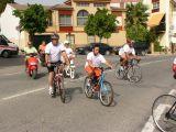 Día de la Bicicleta (1). 20-07-08 48