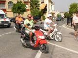 Día de la Bicicleta (1). 20-07-08 49