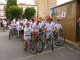 Día de la Bicicleta (1). 20-07-08 4
