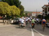 Día de la Bicicleta (1). 20-07-08 50