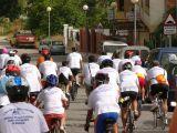 Día de la Bicicleta (1). 20-07-08 51