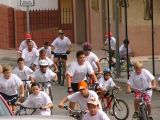 Día de la Bicicleta (1). 20-07-08 53