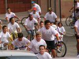 Día de la Bicicleta (1). 20-07-08 54