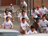 Día de la Bicicleta (1). 20-07-08 55