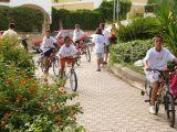 Día de la Bicicleta (1). 20-07-08 56