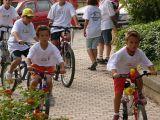 Día de la Bicicleta (1). 20-07-08 57