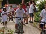 Día de la Bicicleta (1). 20-07-08 58