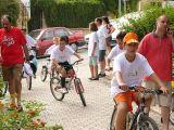 Día de la Bicicleta (1). 20-07-08 59